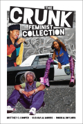 The Crunk Feminist Collection 9781558619487