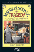 Madison Square Tragedy 9781561637638