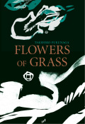 Flowers of Grass 9781564787491