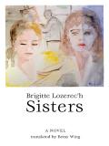 Sisters 9781564788313