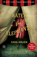 Water for Elephants 9781565125858