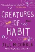 Creatures of Habit 9781565127203