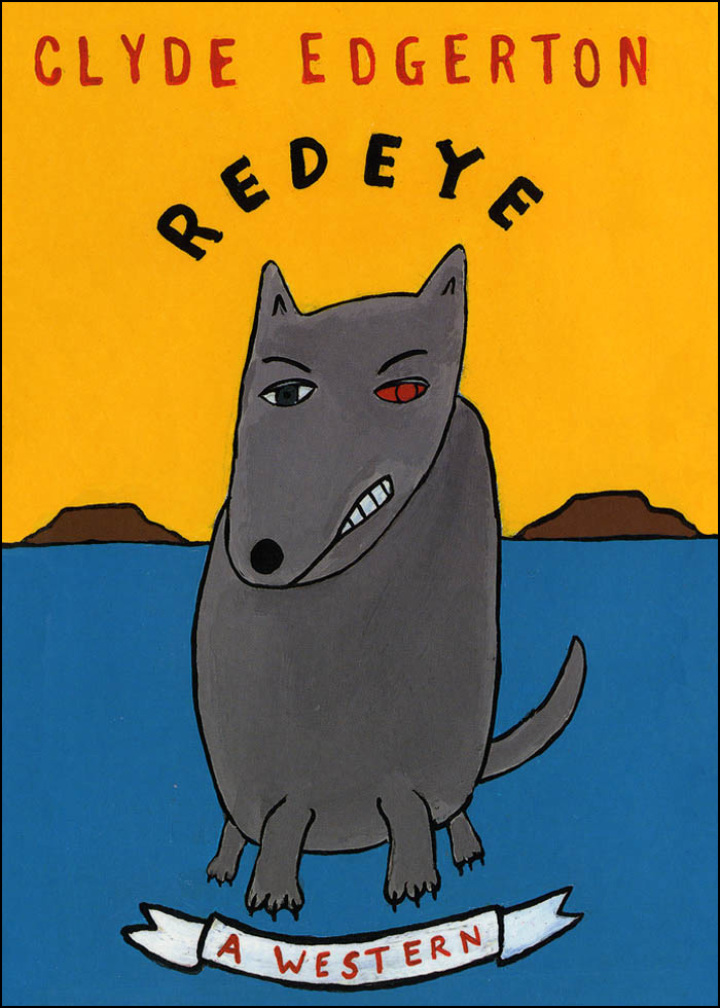 Redeye