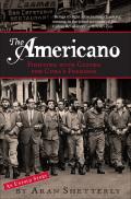 The Americano 9781565128521