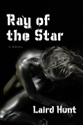 Ray of the Star 9781566892612