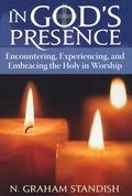 In God's Presence 9781566995573