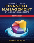 INTRO.TO FIN.MGMT.OF HOSP.+HEALTH.ORG.