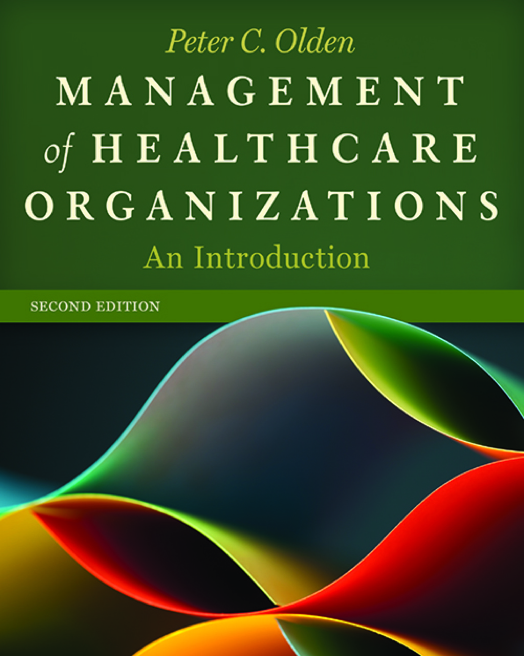 financial management of health care organizations Financial management of health care organizations: an introduction to fundamental tools, concepts and applications ebook: william n zelman, michael j mccue, noah d.