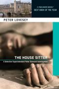 The House Sitter 9781569477595