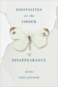 Footnotes in the Order of Disappearance 9781571319784