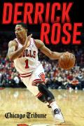 Derrick Rose 9781572844704