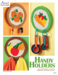 Handy Holders 9781573678520