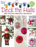 Deck the Halls 9781573679077