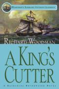 A King's Cutter 9781574093476