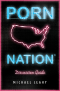 Porn Nation Discussion Guide 9781575673875