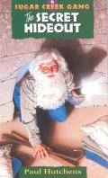 The Secret Hideout 9781575677408