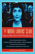 The Movie Lovers' Club 9781577319979