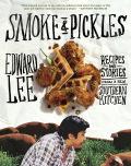 Smoke and Pickles 9781579655426
