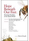 Hope Beneath Our Feet 9781583944035