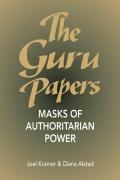 The Guru Papers 9781583945988
