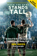 When the Game Stands Tall, Special Movie Edition 9781583948064