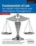 FUNDAMENTALS OF LAW F/HEALTH..-W/ACCESS