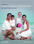 The Best of Family Portrait Photography 9781584283287