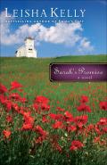 Sarah's Promise: A Novel 9781585586127