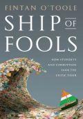 Ship of Fools 9781586488826