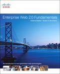 Enterprise Web 2.0 Fundamentals
