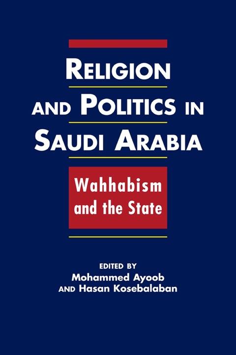 politics and religion in uk essay