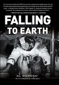 Falling to Earth 9781588343109
