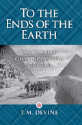 To the Ends of the Earth 9781588343185