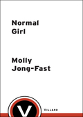 Normal Girl 9781588360328
