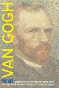 Van Gogh 9781588360472
