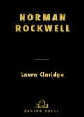 Norman Rockwell 9781588360649