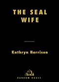 The Seal Wife 9781588362094