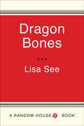 Dragon Bones 9781588362704