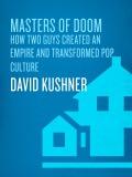 Masters of Doom 9781588362896