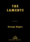 The Laments 9781588363763