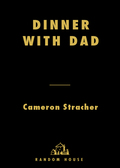 Dinner with Dad 9781588366634