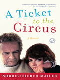 A Ticket to the Circus 9781588369796