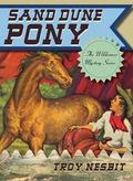 Sand Dune Pony 9781589798120