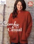 Comfy & Casual 9781590124680