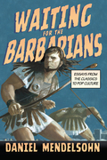 Waiting for the Barbarians 9781590176092