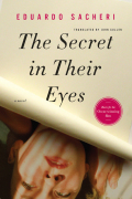 The Secret in Their Eyes 9781590514511