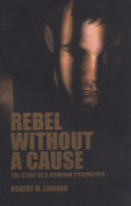 Rebel Without A Cause 9781590517208