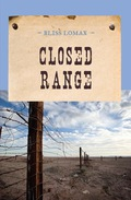 Closed Range 9781590774274