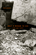 Half a Reason to Die 9781590794173