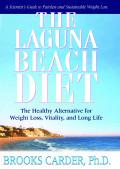 The Laguna Beach Diet 9781591205289